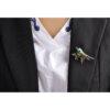 sparrow-brooch-enamel-cz-dress-decorating-jewelry-pin