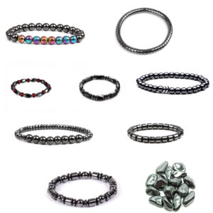 Hematite Bracelet Benefits in Simple Explanation