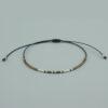 b-tiny-bead-friendship-bracelet-love-luck-jewelry
