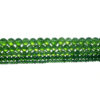 green-crystal-beads-jewelry-making-gemstones