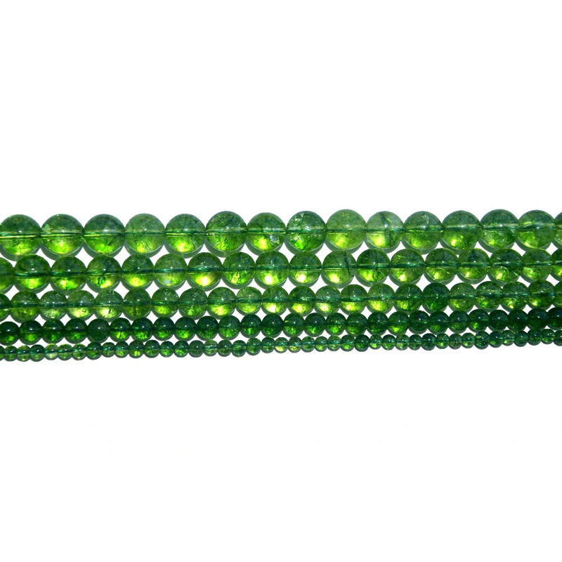 green-crystal-beads-jewelry-making-gemstones