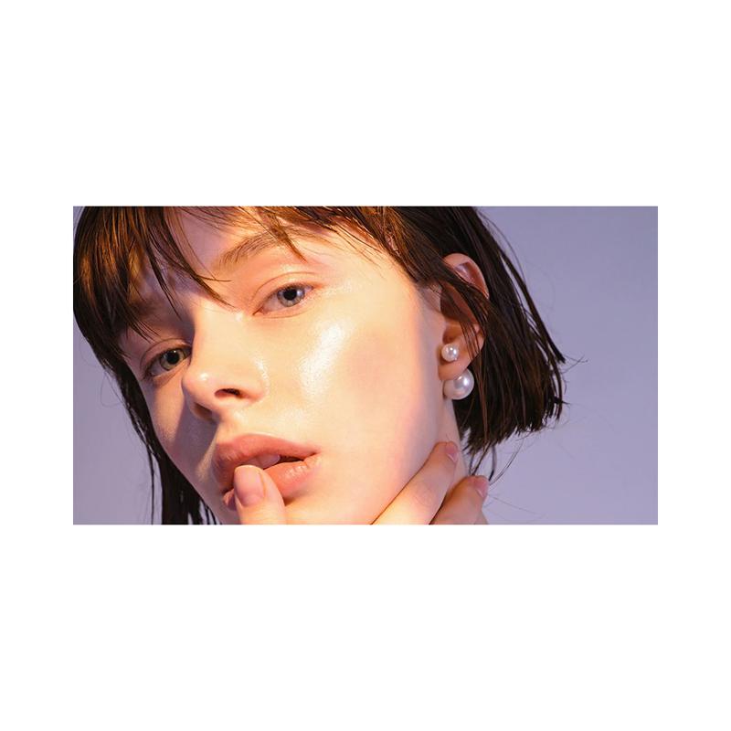925-sterling-silver-double-pearl-stud-earrings-EAR-14470