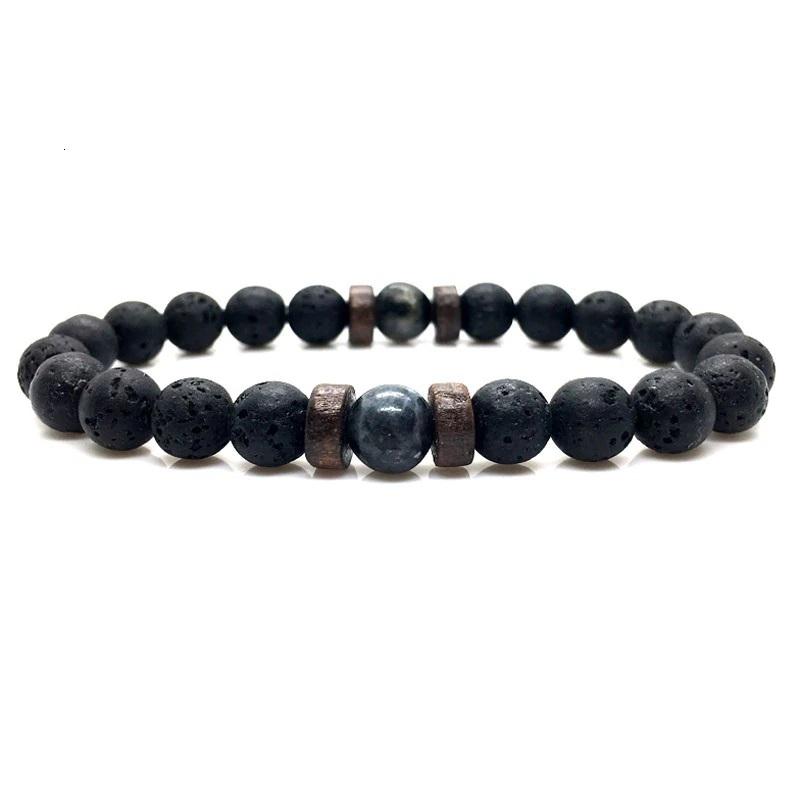 ancient-style-bracelet-moonstone-lava-onyx-wood-beads-b-BR-14567-14569