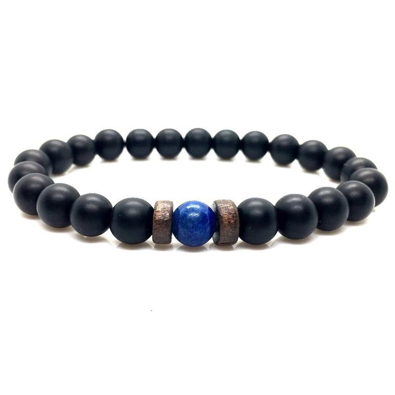 ancient-style-bracelet-moonstone-lava-onyx-wood-beads-i-BR-14567-14576