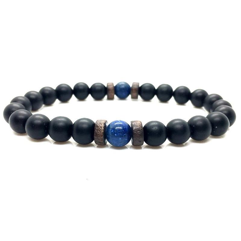 ancient-style-bracelet-moonstone-lava-onyx-wood-beads-j-BR-14567-14577