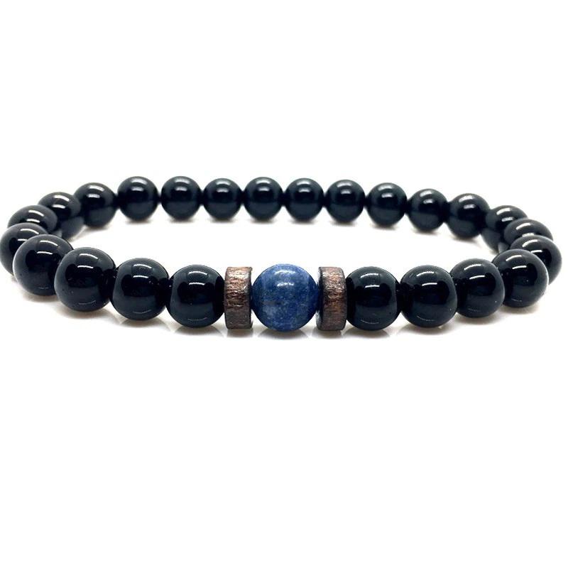 ancient-style-bracelet-moonstone-lava-onyx-wood-beads-k-BR-14567-14578