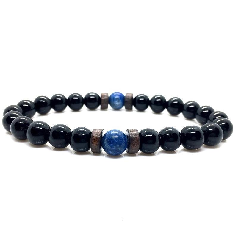 ancient-style-bracelet-moonstone-lava-onyx-wood-beads-l-BR-14567-14596