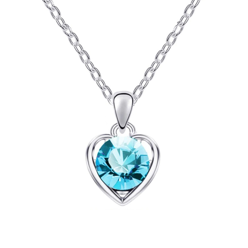 heart-crystal-pendant-necklace-valentine-love-jewelry-aqua-silver-NECK-14633-14634