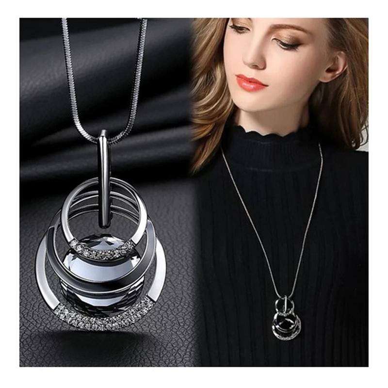 round-pendant-necklace-statement-cubic-zirconia-PNDT-NECK-14477