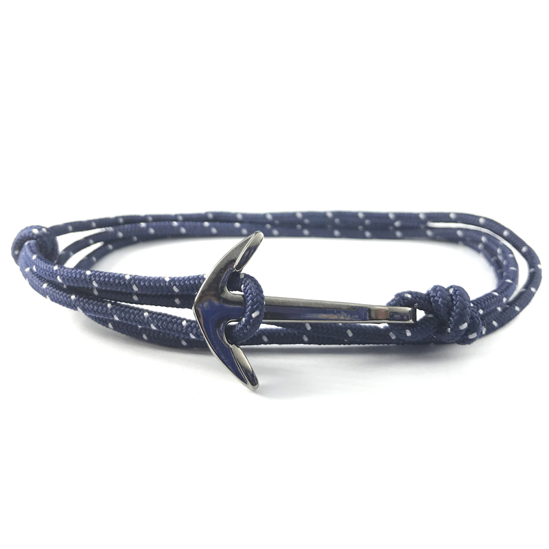 adjustable-rope-anchor-bracelet-ocean-style-jewelry-e-BR-14657-14662