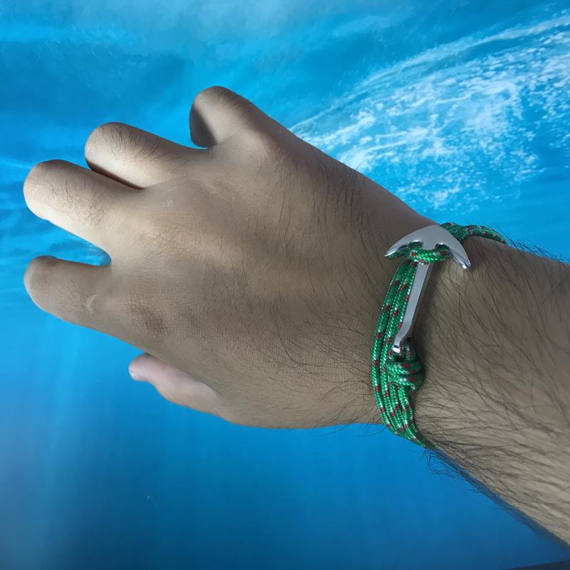bracelet-adjustable-rope-anchor-ocean-style-jewelry-BR-14657