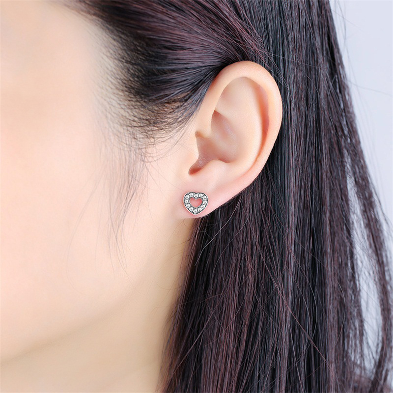 925-sterling-silver-cz-heart-stud-earrings-EAR-14796