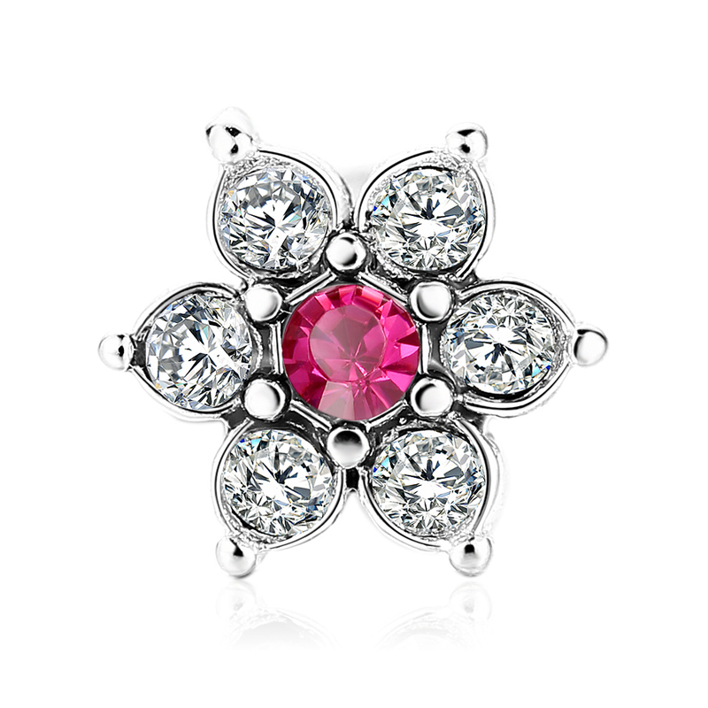 cz-flower-earrings-925-stud-sterling-silver-EAR-14811