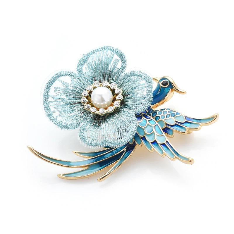 blue-bird-flower-brooch-enamel-pearl-cz-jewelry-PN-14900-14901