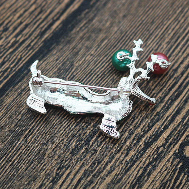 new-year-gift-christmas-dog-brooch-jewelry-PN-14908