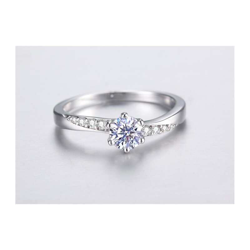 wedding-solitaire-ring-cubic-zirconia-925-sterling-silver-RNG-15056