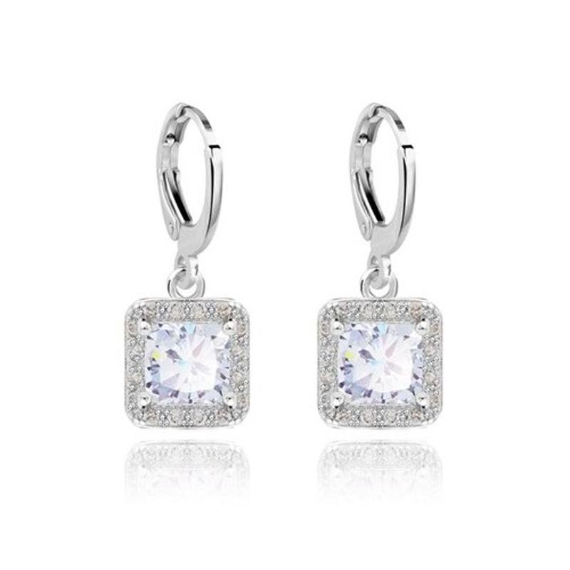 white-cubic-zirconia-dangle-earrings-party-jewelry-EAR-15080-15083