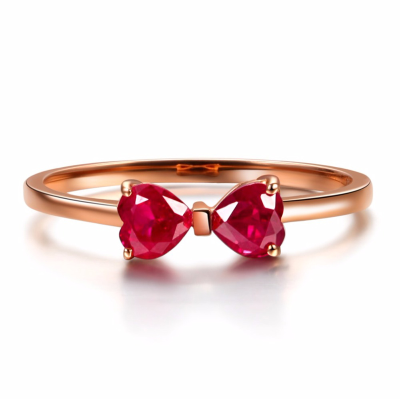 18k-rose-gold-plated-s925-love-hearts-ruby-ring-RNG-15168