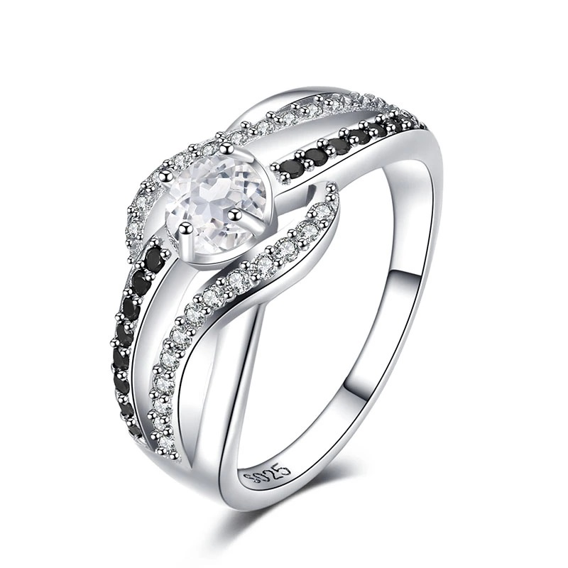 cubic-zirconia-engagement-ring-925-sterling-silver-RNG-15244
