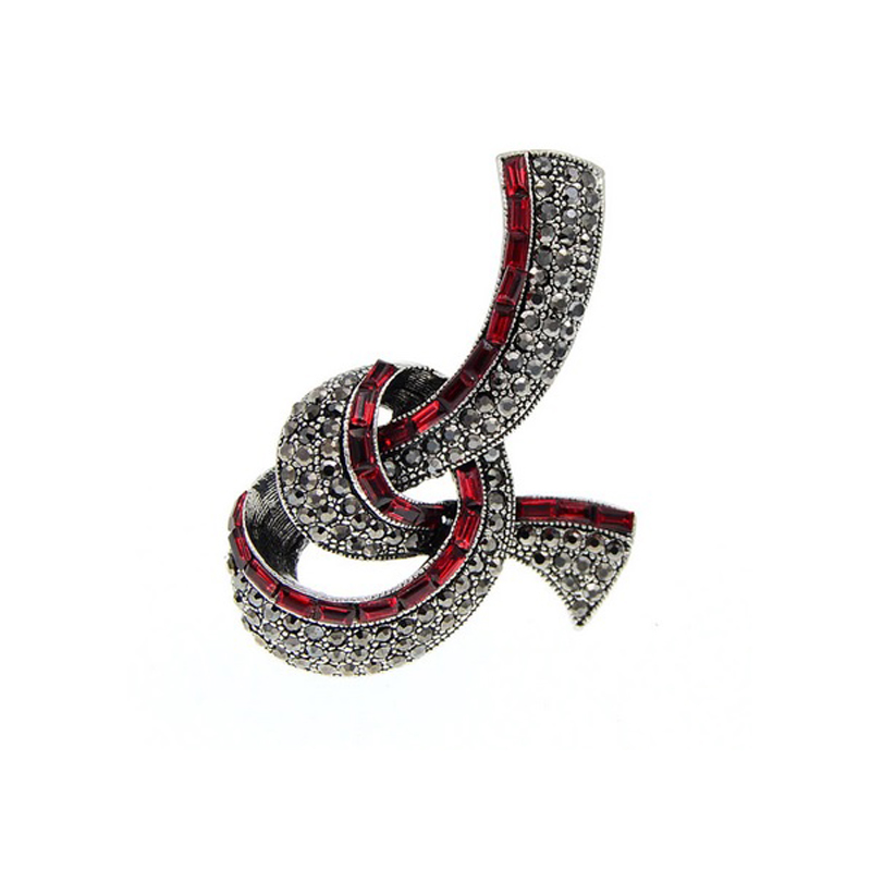 red-bow-brooch-vintage-rhinestone-high-quality-jewelry-pin-PN-15154-15156