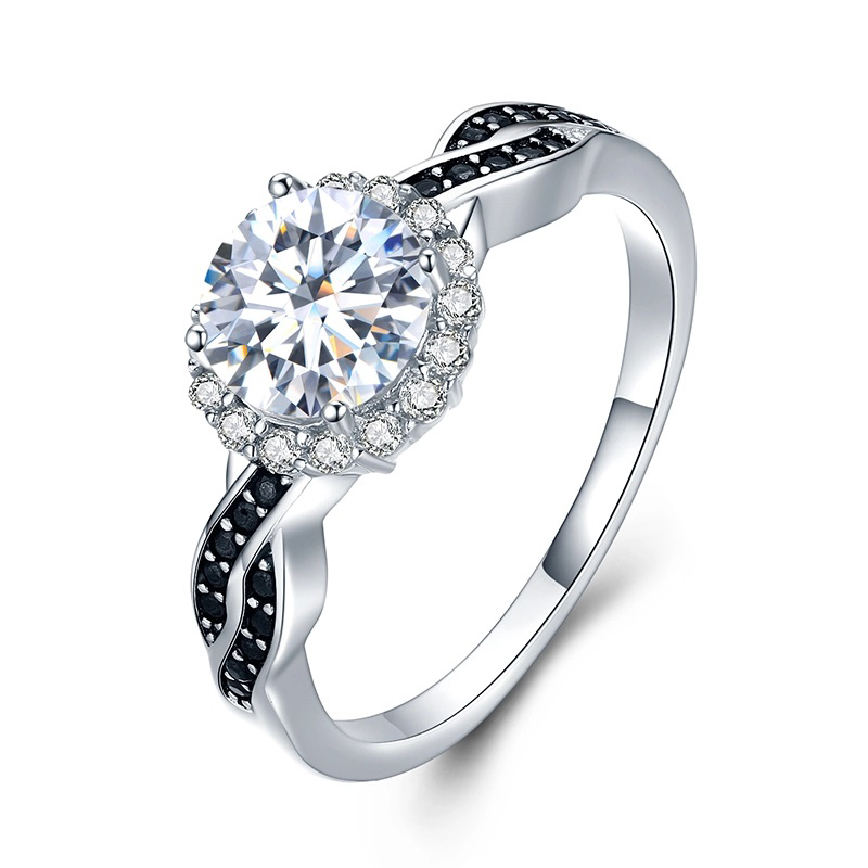 s925-cubic-zirconia-ring-engagement-wedding-RNG-15260