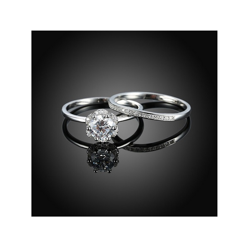 solitaire-ring-cz-stackable-engagement-s925-wedding-RNG-15372