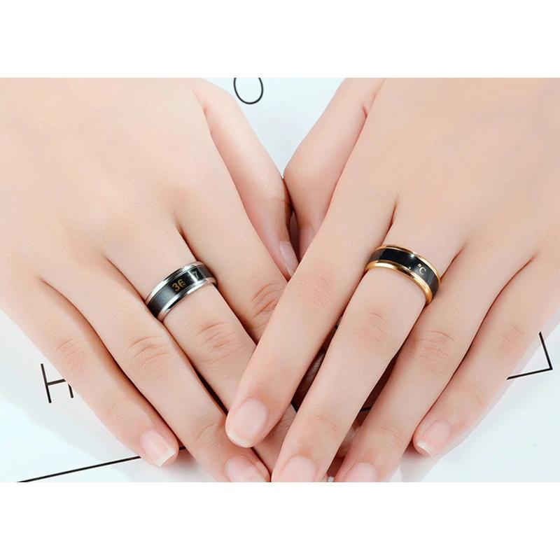 band-ring-titanium-temperature-women-men-jewelry-RNG-15621
