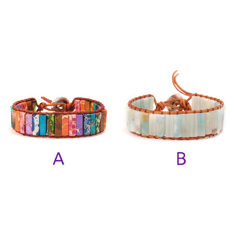 natural-stones-boho-bracelet-handmade-jewelry-BR-15727
