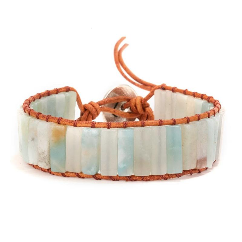 natural-stones-boho-bracelet-handmade-jewelry-b-BR-15727-15730