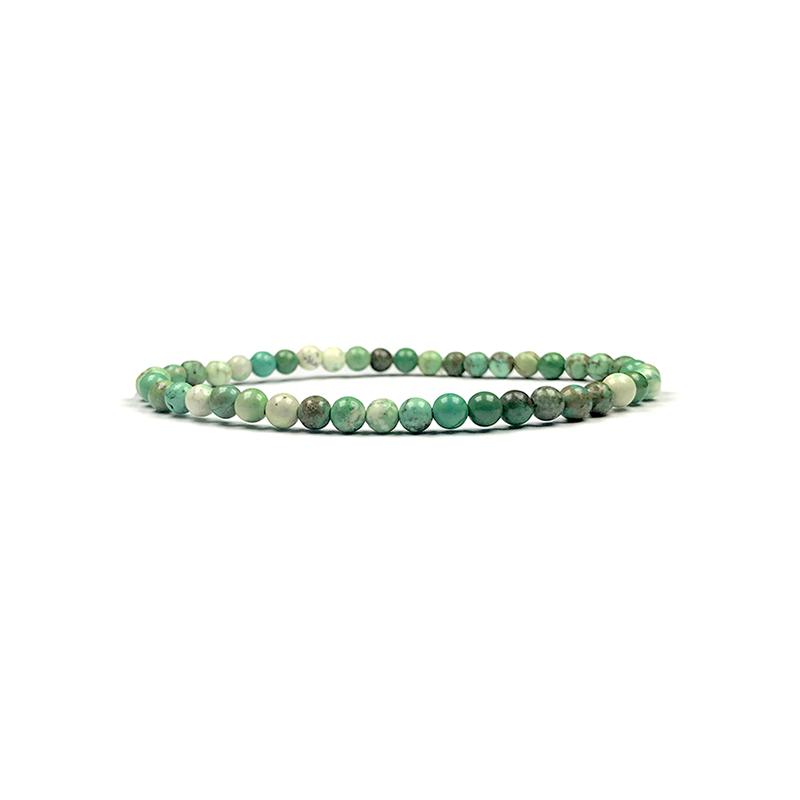 4mm-natural-stone-bracelet-stretch-beaded-trendy-green-jasper-BR-15784-15800
