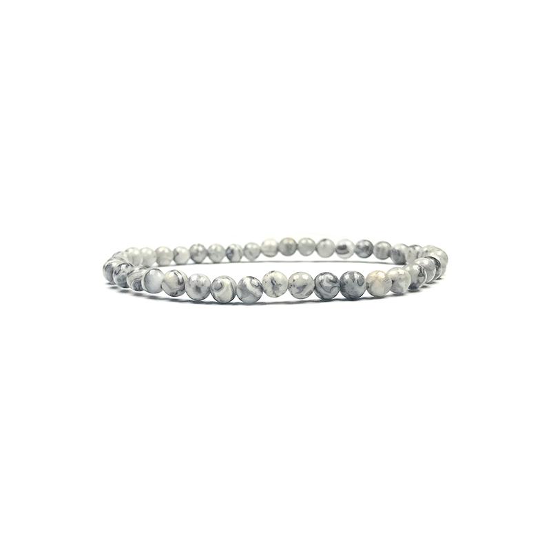4mm-natural-stone-bracelet-stretch-beaded-trendy-grey-jasper-BR-15784-15802