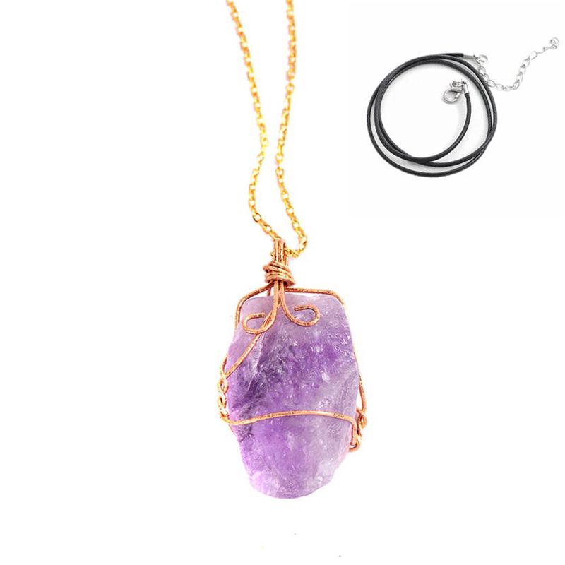 raw-stone-necklace-amethyst-NECK-15858-15859