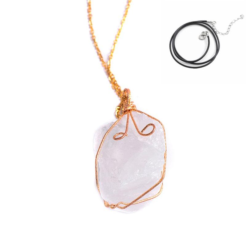raw-stone-necklace-clear-quartz-NECK-15858-15861
