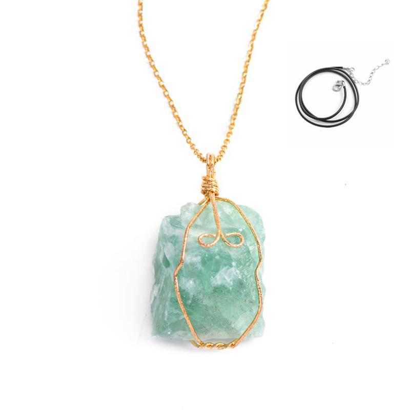 raw-stone-necklace-fluorite-NECK-15858-15862