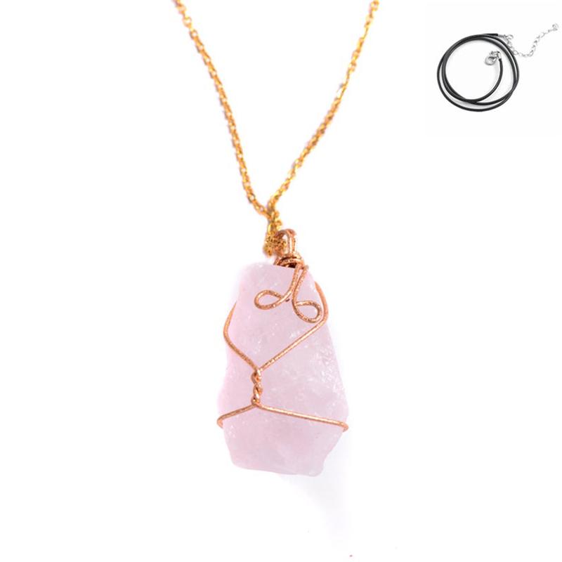 raw-stone-necklace-rose-quartz-NECK-15858-15863