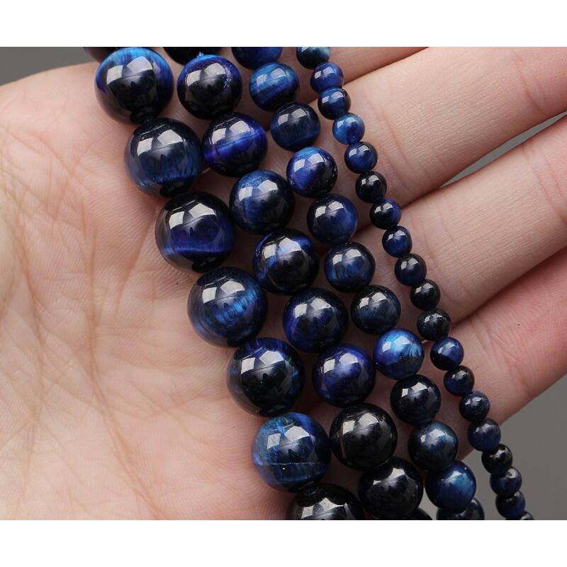 15-strand-blue-tiger-eye-jewelry-making-beads-BD-15913