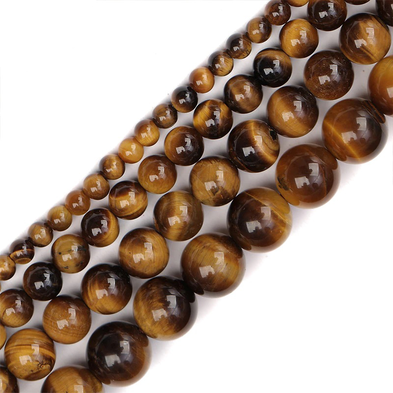 15-strands-jewelry-making-beads-brown-tiger-eye-BD-15944
