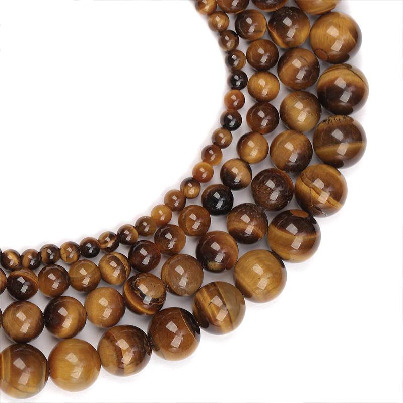 15-strands-jewelry-making-brown-tiger-eye-beads-BD-15944