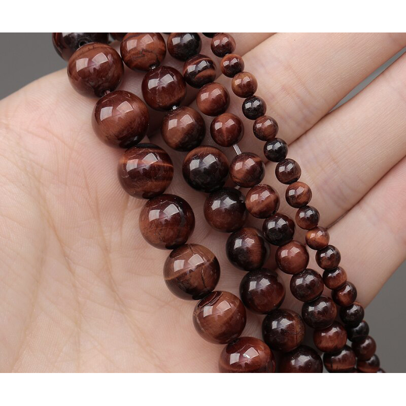 jewelry-making-beads-red-tiger-eye-15″-strands-BD-15979