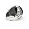 925-sterling-silver-black-onyx-mens-ring-RNG-16437