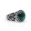 925-sterling-silver-malachite-stone-mens-ring-RNG-16474