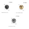 ancient-style-beads-spacer-charm-316l-stainless-steel-d-BD-16483