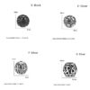 ancient-style-beads-spacer-charm-316l-stainless-steel-e-g-BD-16483