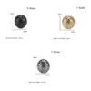 ancient-style-beads-spacer-charm-316l-stainless-steel-t-BD-16483