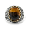 brown-tiger-eye-cz-925-sterling-silver-ring-for-men-RNG-16366
