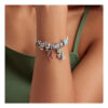 charms-for-womens-bracelets-925-sterling-silver-CHRM-16744
