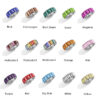 dainty-crystal-fashion-rings-for-women-multi-color-RNG-16608