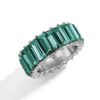 dainty-crystal-fashion-rings-for-women-multi-color-dark-green-RNG-16608