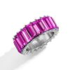 dainty-crystal-fashion-rings-for-women-multi-color-magenta-RNG-16608