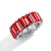 dainty-crystal-fashion-rings-for-women-multi-color-red-RNG-16608